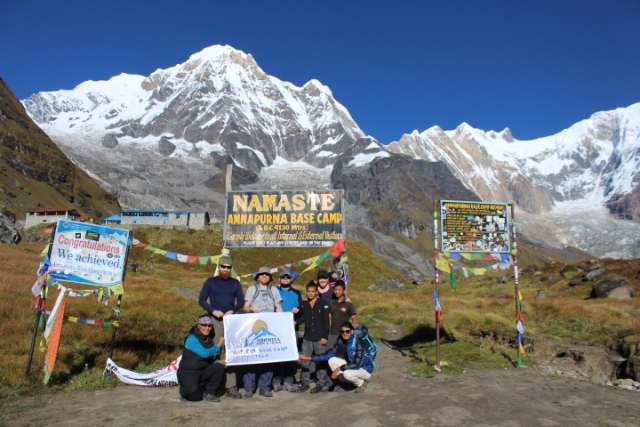 annapurna-base-camp-trek-in-nepal